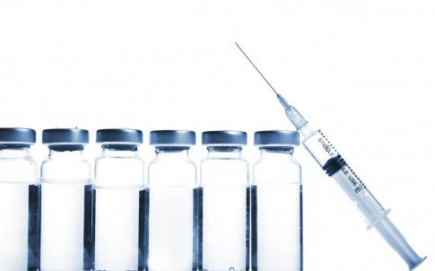 pharmaceutical-485x302