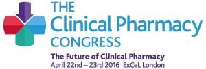 CPC-2016-logo